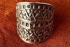 Gotland-ring1