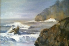 Lourdes-Ocean-One